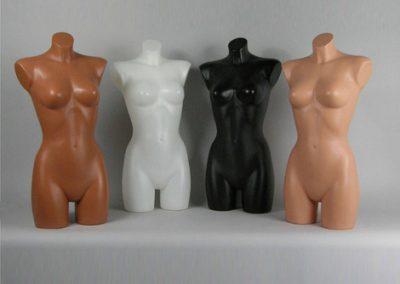 busto-donna-vari