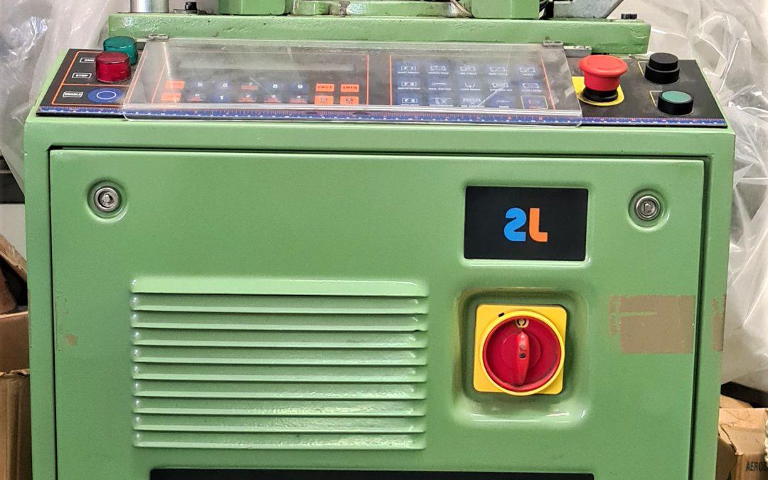 GB203CU